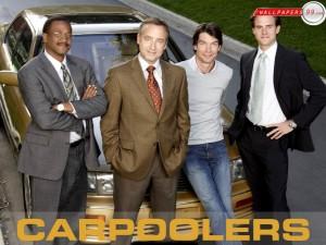 Carpoolers_10499
