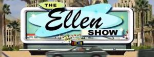 Elenshow