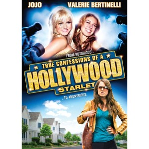 True.Confessions.of.a.Hollywood.Starlet.cover